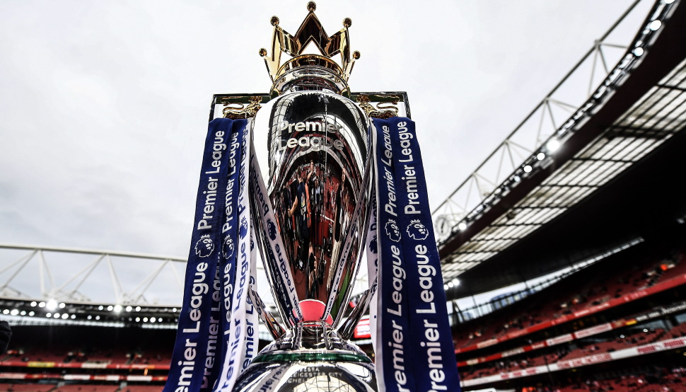 premier_league_trophy