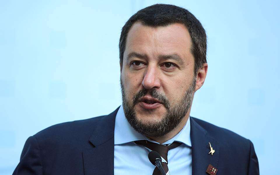 salvini--3-thumb-large