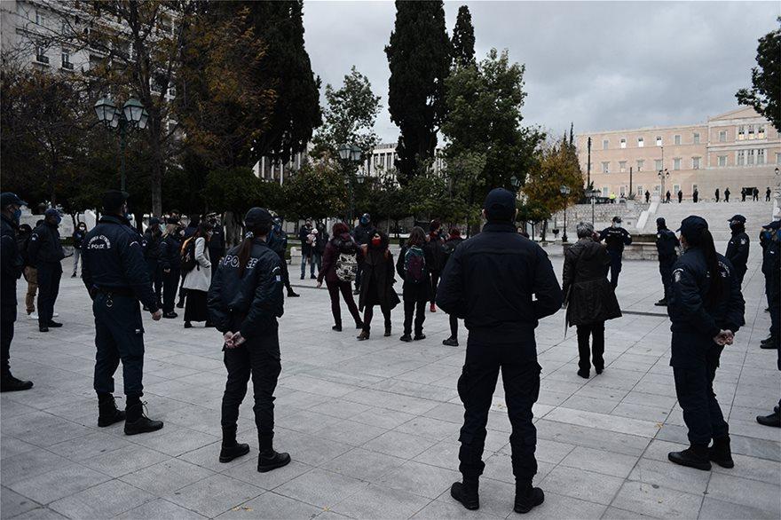 sygkentrwsi-syntagma__1_