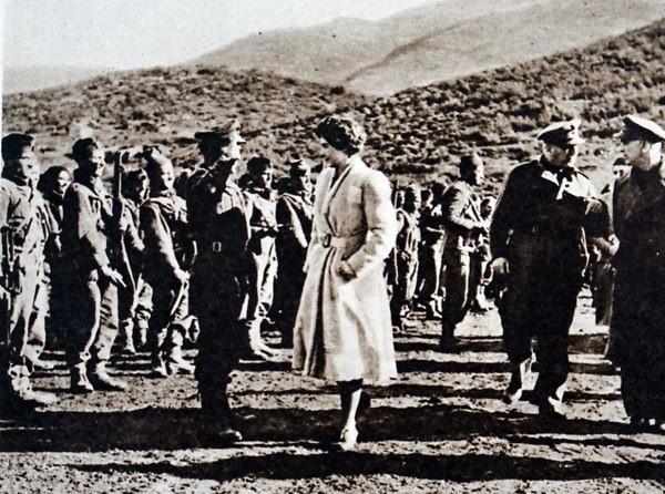 ΚΟΝΙΤΣΑ-ΦΡΕΙΔΕΡΙΚΗ-1948