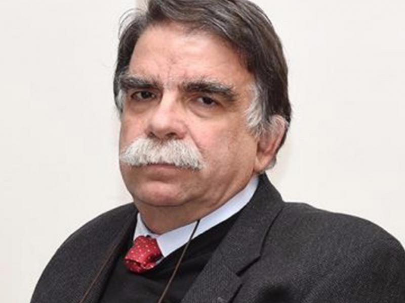 βατοπουλος