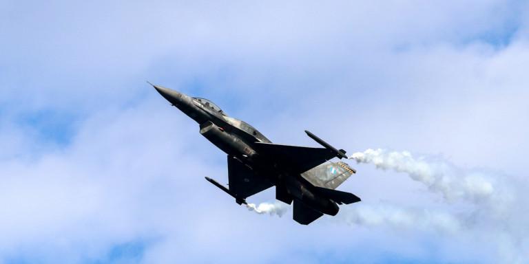 F16-Leros
