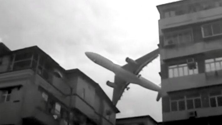 aeroplano-710x401