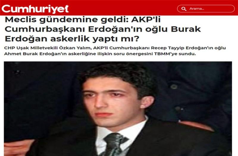 erdogan_gios