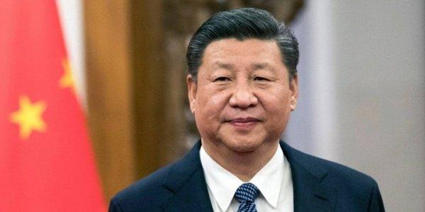 kinezos-proedros