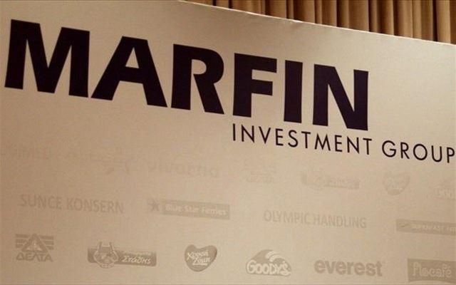 marfin_invest_378893743