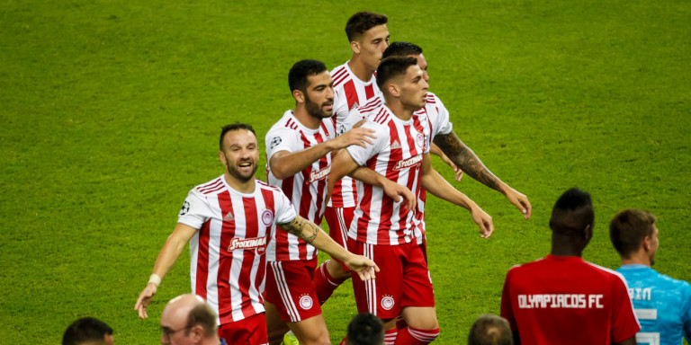 olympiacos-champions-league-omiloi-22082019