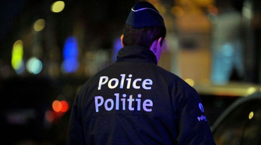 policebrussels