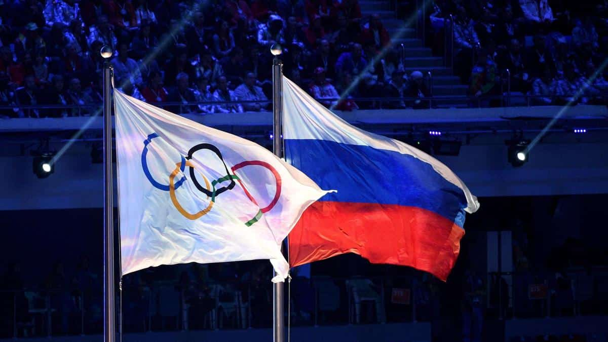 russia-olympic-games