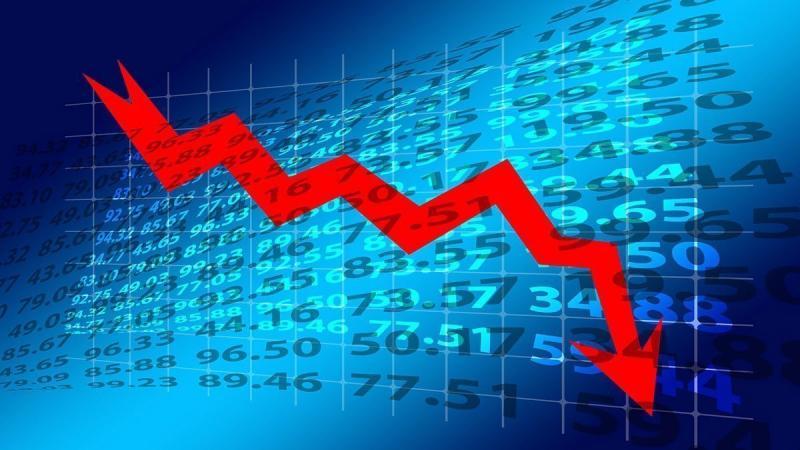 οικονομια πτωση ελλαδα