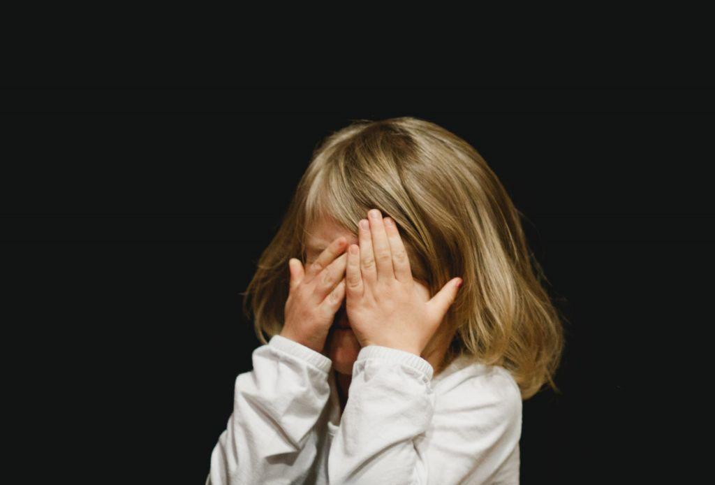Eliza_Prevent_Identify_Child_Abuse_Schema9-scaled-1024x694