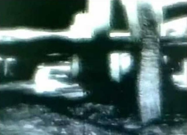 Fascinating-video-filmed-in-69-by-Armstrong-reveals-Ancient-Structures-on-the-moon-min-640x461