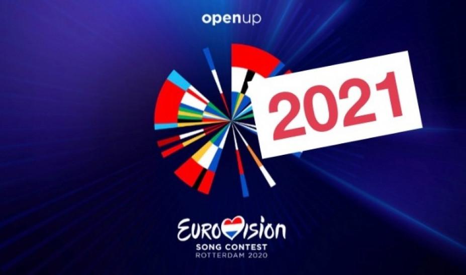 eurovision_ape