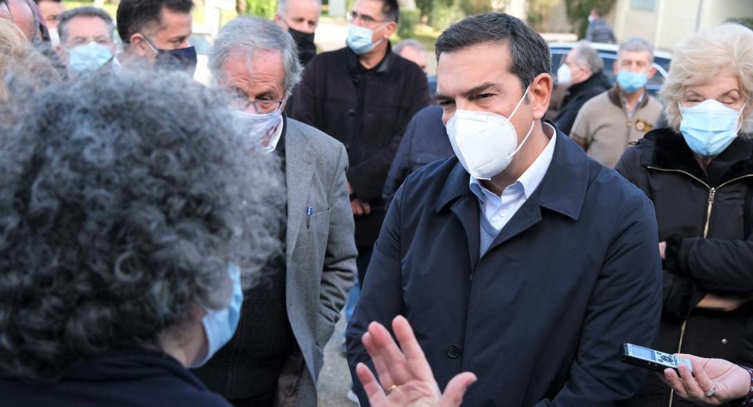 tsipras-patra-official