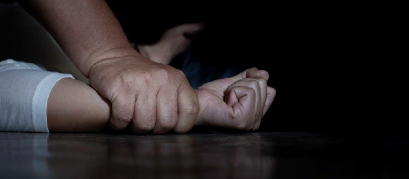 Φοβερές εξελίξεις γύρω από την υπόθεση βιασμού από τους Στρατιωτικούς! Τρία αδέλφια βίαζαν τον 5χρονο γιό του ενός