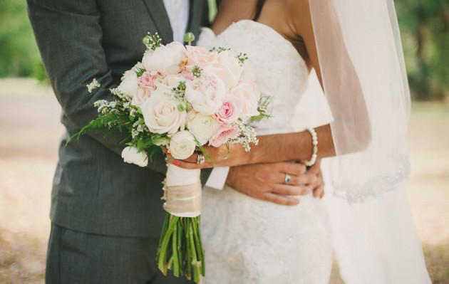 γάμο-630x399