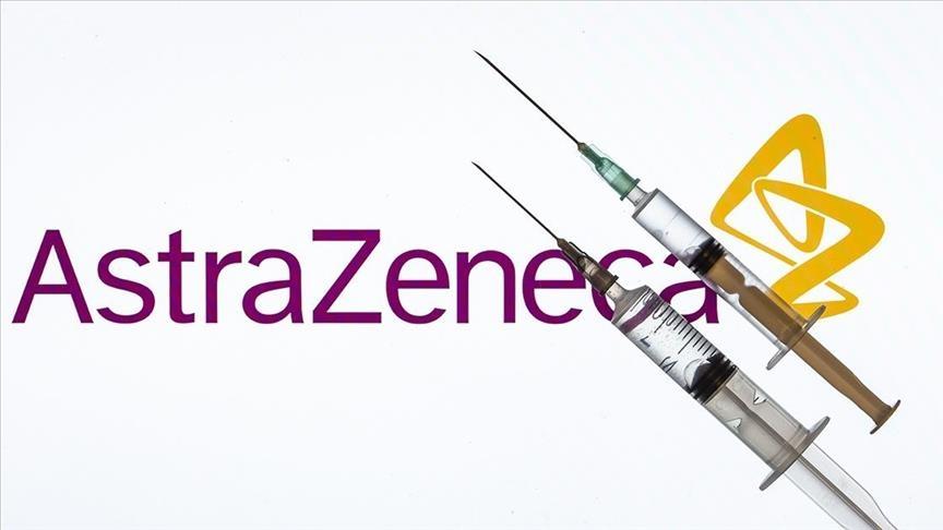 εμβολιο AstraZeneca