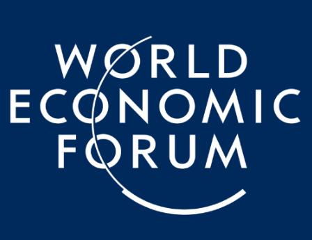 παγκόσμιο οικονομικό φόρουμ