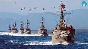 τουρκια πολεμικα πλοια