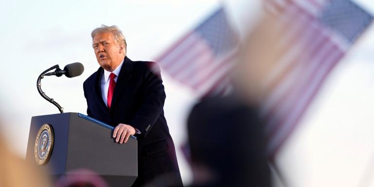 Donald-Trump-2021-01-20