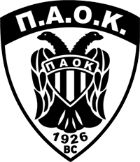 PAOK_BC_logo