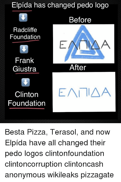 elpida-has-changed-pedo-logo-before-radcliffe-foundation-frank-after-8220810