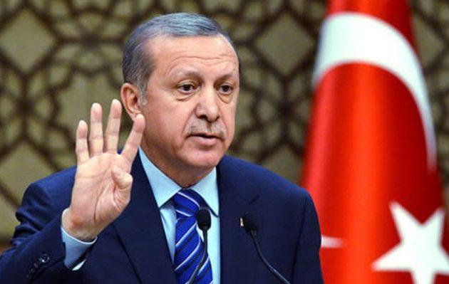 erdogan-1-630x399