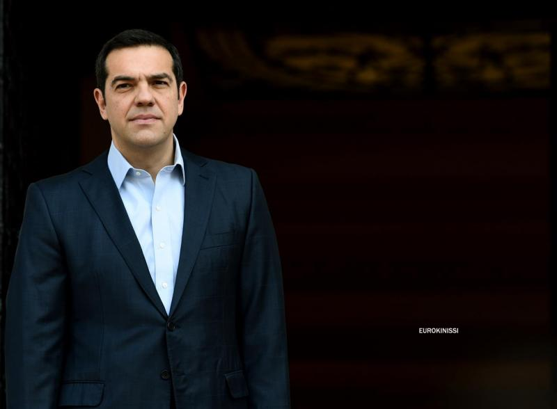 -evt_tsipras_4_large_1