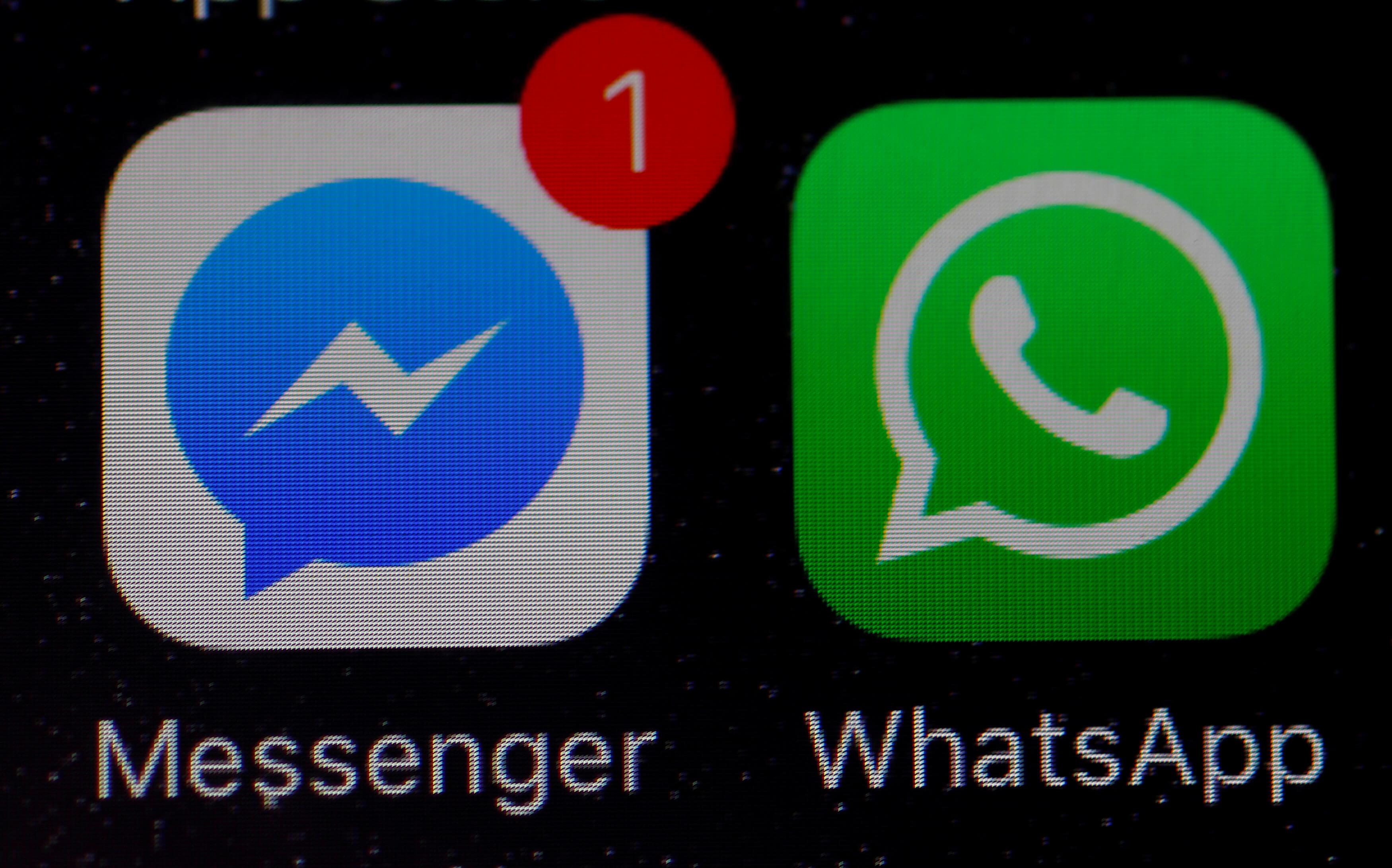 messenger_whatapp