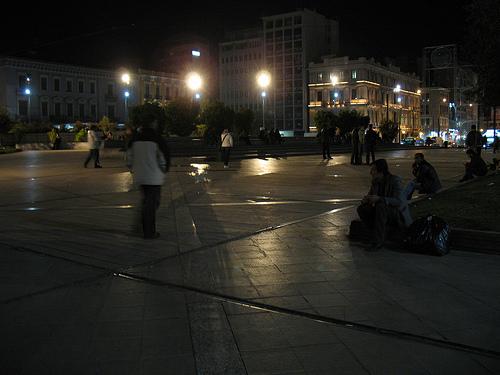 omonia_square