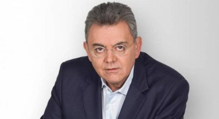 takis-xantzis