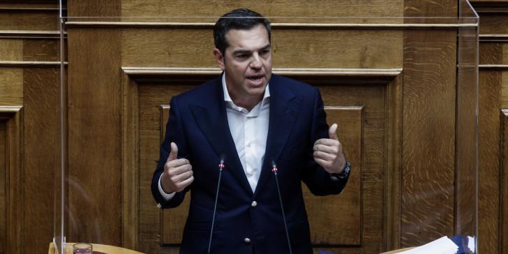 tsipras-vouli-mettoo-25-2-2021