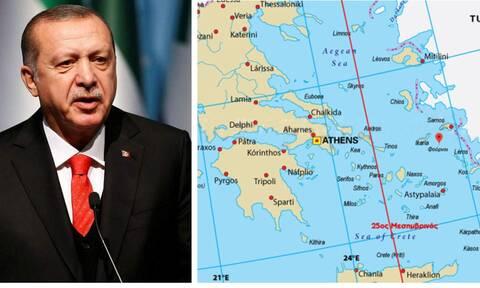 Νέο-σοκ-από-το-ΕΛΙΑΜΕΠ-Η-Τουρκία-έχει-και-θεμιτούς-στόχους-και-δίκαια-επιχειρήματα-στο-Αιγαίο-Καμιά-πλευρά-δεν-έχει-απόλυτο-δίκιο