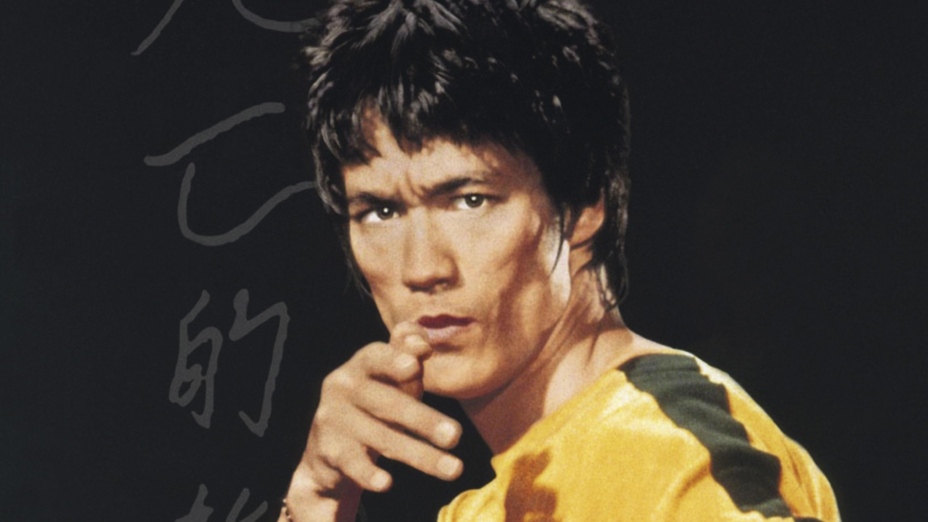 Bruce-Lee-607431098