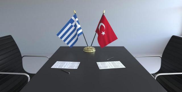 GREECE-TURKEY-EXPLORATORY-TALKS-790x400