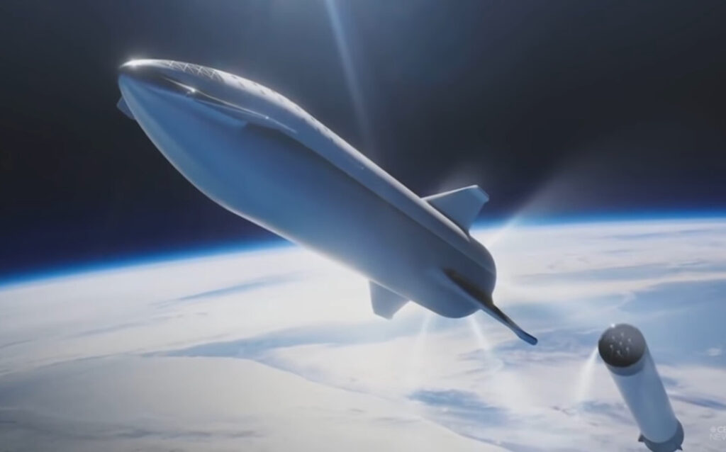 SPACE-X-video-1024x638
