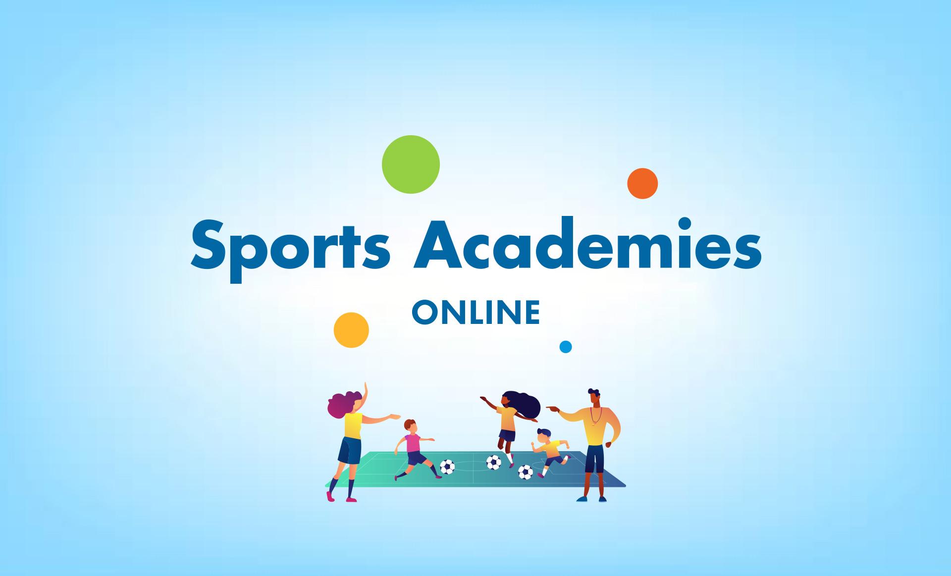Sports_Academies_Online