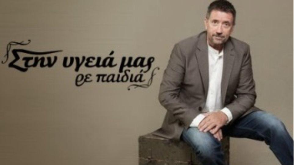 Spyros_Papadopoulos