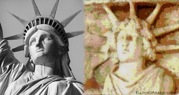 apollwn-statue-of-liberty