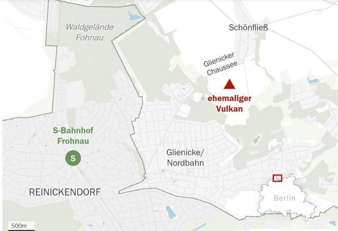 berlin-volcano-696x476