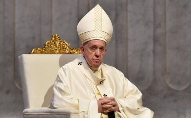 pope-francis-630x390