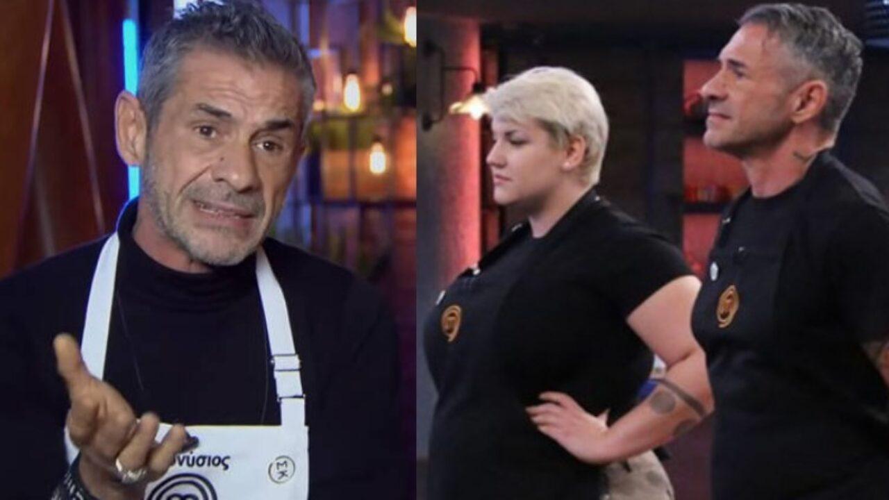 proios-master-chef-1280x720