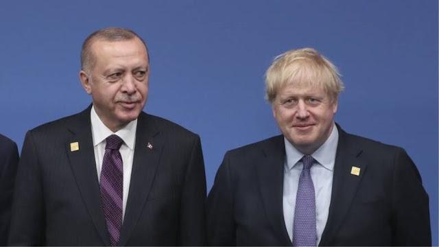 tzonson-erdogan