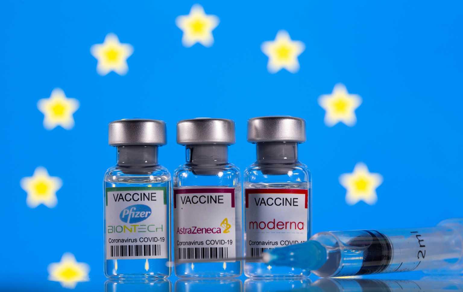 εμβολιο