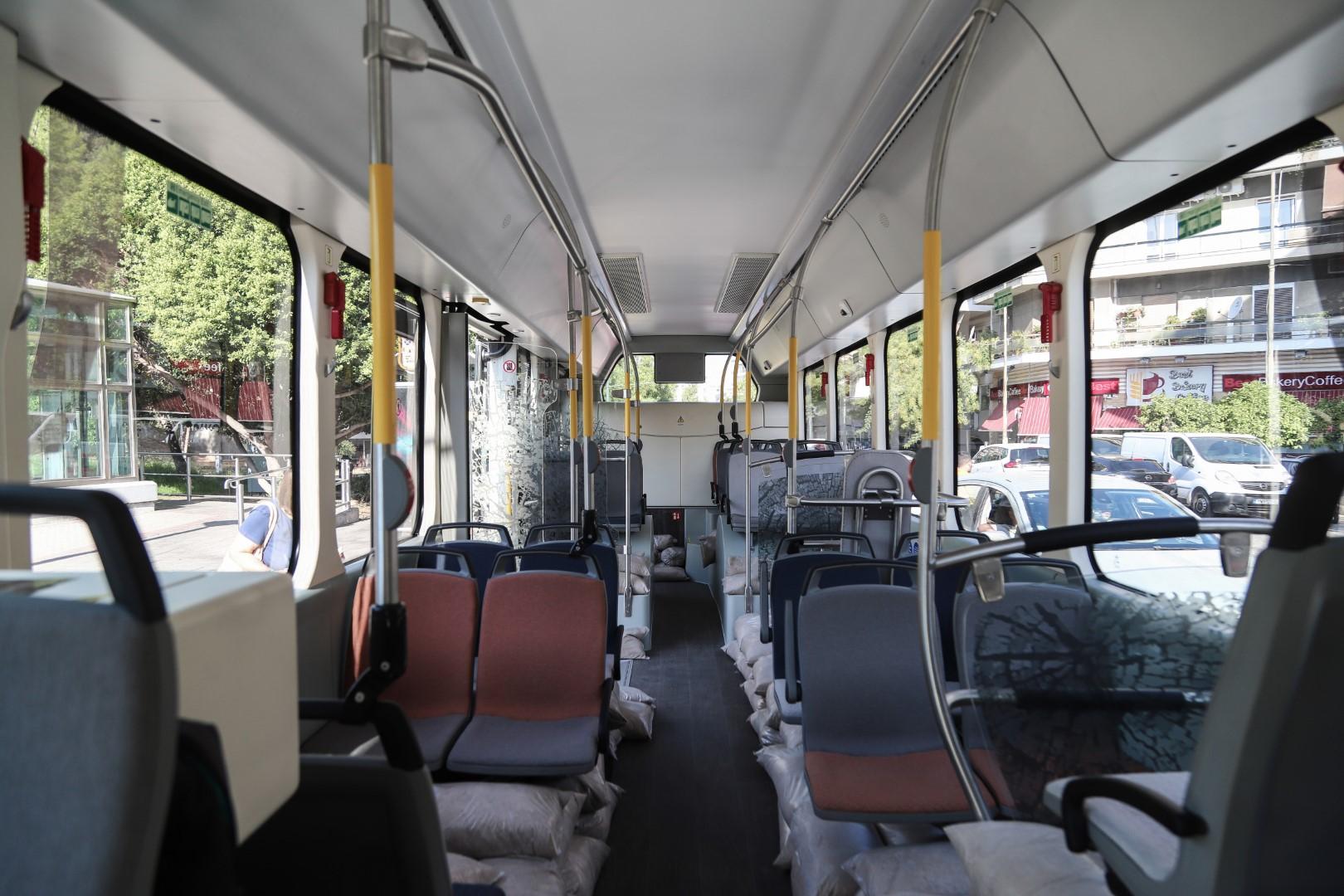 ηλεκτρικο-λεωφορειο-BYD