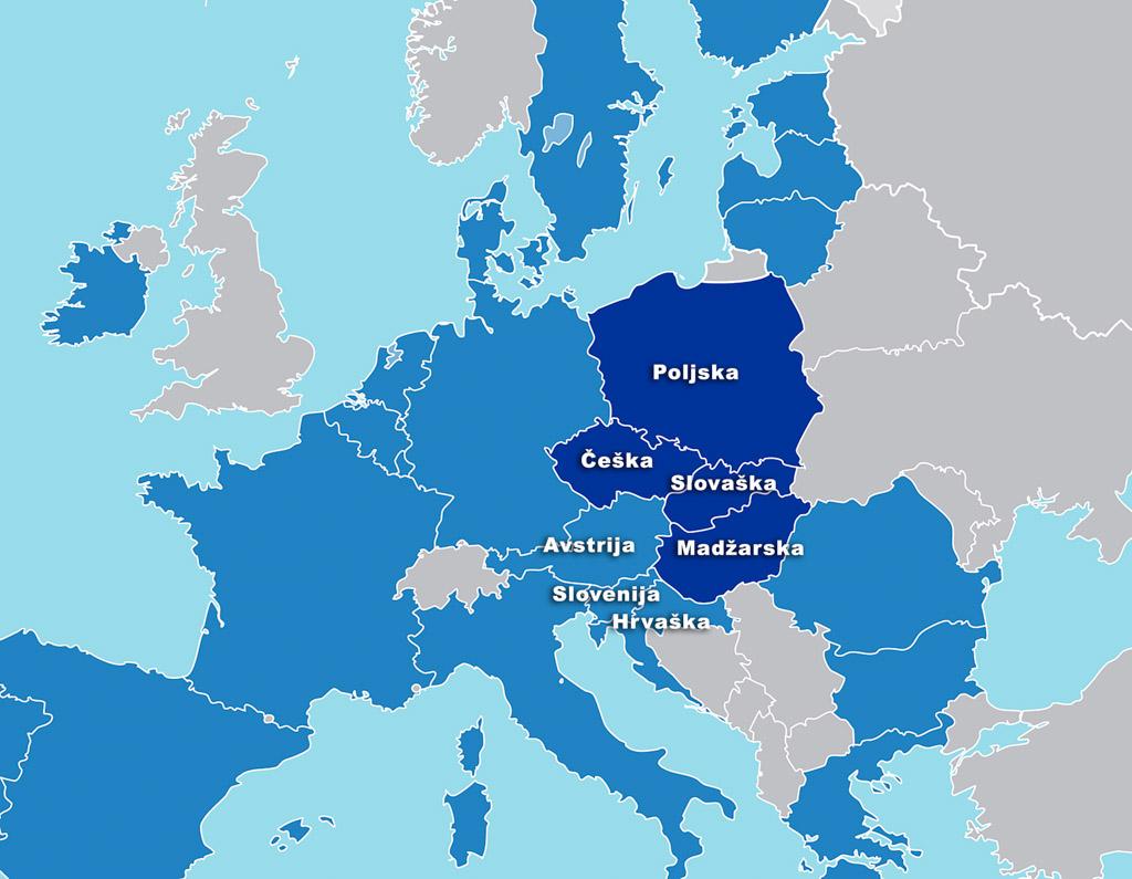 42_1_visegrajska_skupina_FOTO_Montaza_Demokracija_Wikipedia