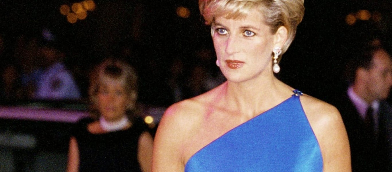 6_diana-princess-of-wales-at-the-victor-chang-cardiac-research-institute-dinner-dance-at-the-sydney-entertainment-centre-australia-photo-by-tim-graham_getty-images