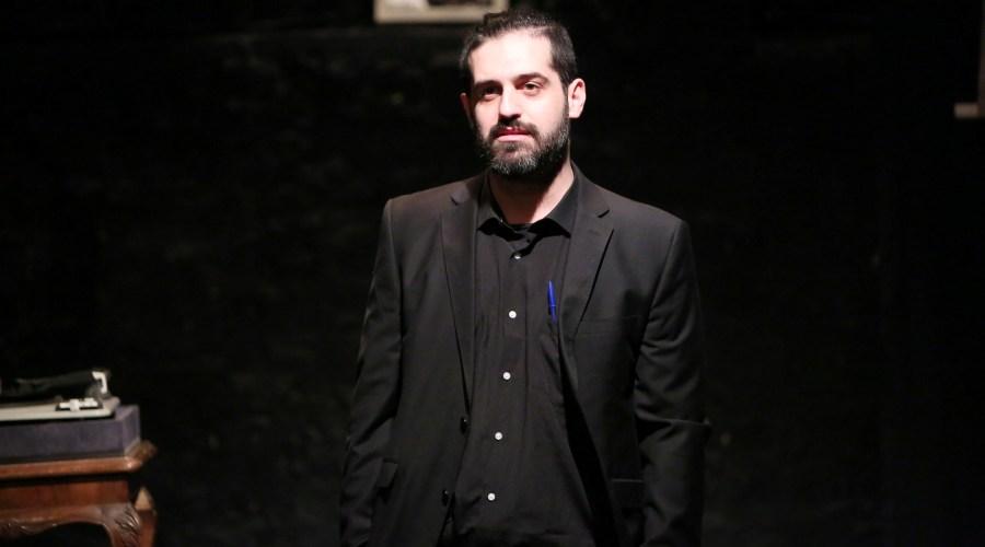 LEYTERIS_GIONAKIS