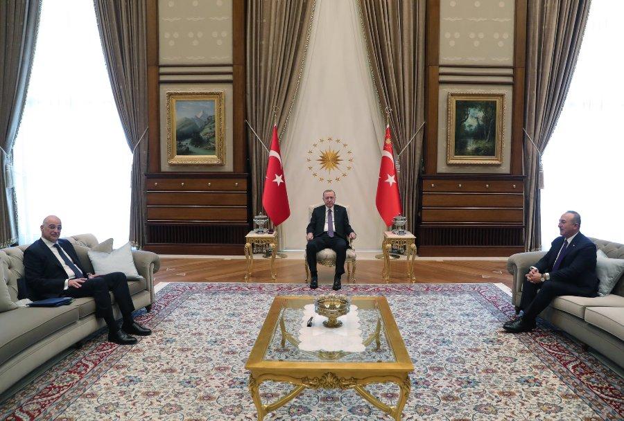 dendias-erdogan1