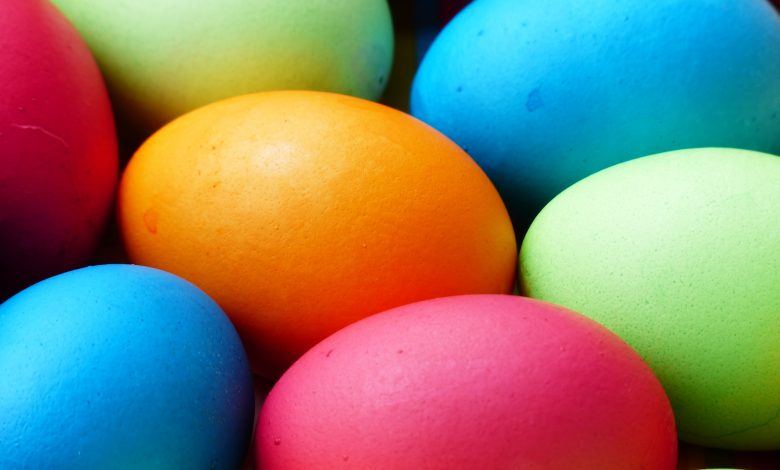 easter-eggs-780x470